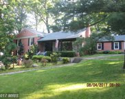 14337 CHESTERFIELD ROAD, Rockville image