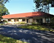 2460 Northside Drive Unit 904, Clearwater image