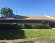 631 Palm Springs Drive Unit 106, Altamonte Springs image