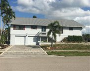 157 Snowberry Ct, Marco Island image