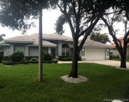 4233 Nw 62nd Ave, Coral Springs image
