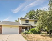4628 67th Street, Urbandale image