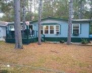 37465 Neighborway Drive, Lake George image