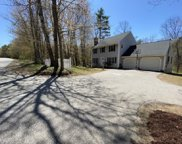 1060 Meredith Center Road, Laconia image