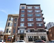 1429 North Wells Street Unit 601-602, Chicago image