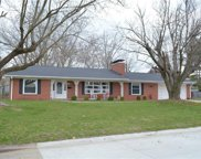 3622 Hunter  Place, Columbus image