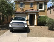 6418 W Constance Way, Laveen image