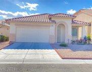 3097 Oceantide Court, Las Vegas image