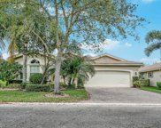 8837 Laguna Royale, Lake Worth image
