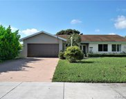 9354 Sw 172nd Ter, Palmetto Bay image