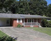 5918 Woodcrest Drive, Raleigh image