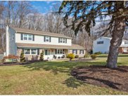 89 Buck Hill Drive, Holland image