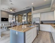 8256 E Angel Spirit Drive, Scottsdale image