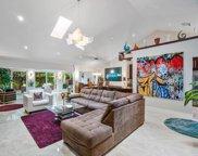 2345 Saratoga Bay Drive, West Palm Beach image