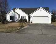 2612 Soapstone Ave., Little River image