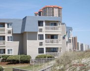 9660 Shore Dr. Unit 312, Myrtle Beach image