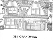 384 Grandview Avenue, Glen Ellyn image