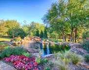 12225 Stonemill Manor Court, Oklahoma City image