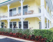 810 Juno Ocean Walk Unit #102b, Juno Beach image