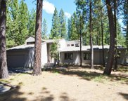 70470 TwistedStock, Black Butte Ranch image