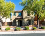 7435 KINGSTON COVE Street, Las Vegas image