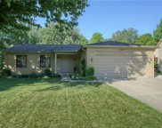 33705 Roselawn St, Chesterfield image