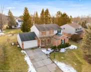743 DENHAM, Rochester Hills image