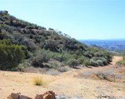 Mountain Rim Drive, Fallbrook image
