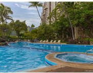 521 Hahaione Street Unit 2/1F, Honolulu image