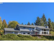301 NORTH RIVER  DR, Roseburg image