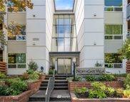 10501 8th Avenue NE Unit #114, Seattle image