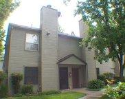 9141  Newhall Drive Unit #60, Sacramento image