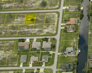 1730 SW 39th TER, Cape Coral image