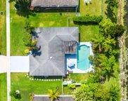 10921 Gable Street, Boca Raton image