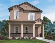 14918 Guava Bay Drive, Winter Garden image