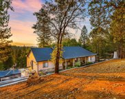 20647  Birchwood Drive, Foresthill image
