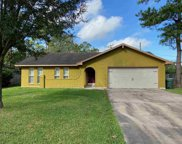 1215 Coronado Circle, Beaumont image