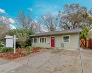 419  Mckinley Way, West Sacramento image