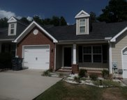 826 Whispering Willow Court, Grovetown image