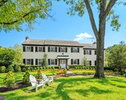 1315 Pineville Rd, New Hope image