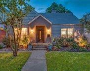 4926 Elsby Avenue, Dallas image