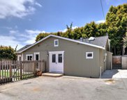 3509 Mission Dr, Santa Cruz image