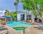 3633 N 3rd Avenue Unit #2013, Phoenix image