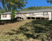 107  Old Beddingfield Place, Hendersonville image