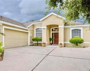 13954 Fox Glove Street, Winter Garden image