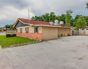 2101 S French Avenue, Sanford image