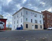 335 Congress  Avenue, Waterbury image