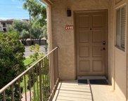 7436 E Chaparral Road Unit #B209, Scottsdale image