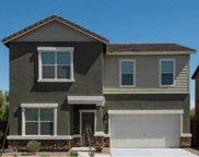 37026 W Mattino Lane, Maricopa image