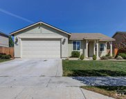 9045 Convair Way, Reno image